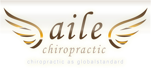 aile chiropractic